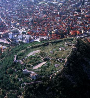 ((ألبانيا))  751_2_1097414632.jpg