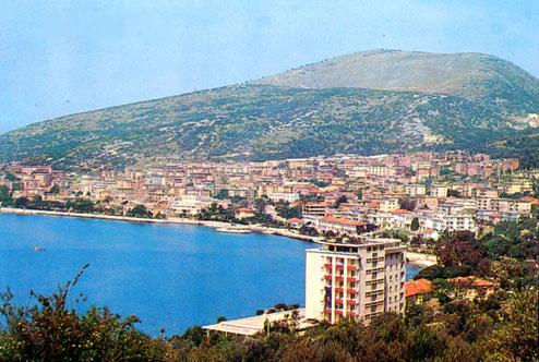 ((ألبانيا))  751_2_1097414642.jpg