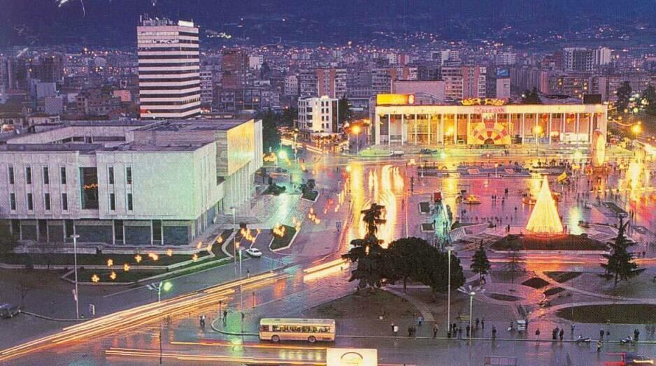 ((ألبانيا))  751_2_1097414652.jpg