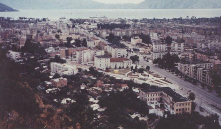 ((ألبانيا))  751_2_1097414682.jpg