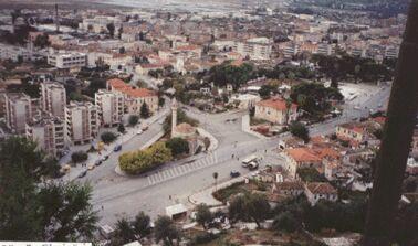 ((ألبانيا))  751_2_1097414692.jpg