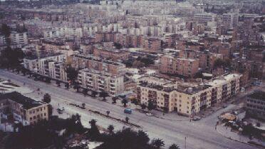 ((ألبانيا))  751_2_1097414702.jpg