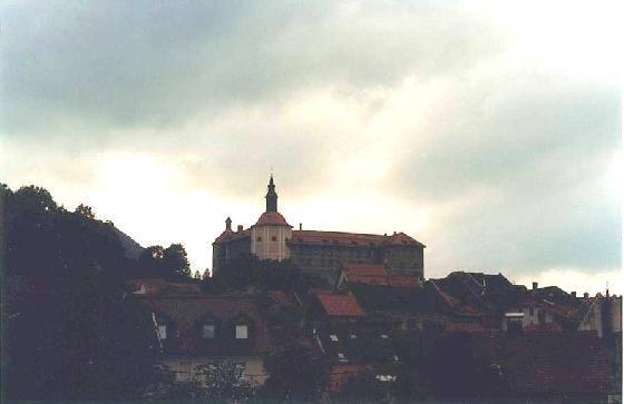 سلوفينيا جمال خيالي 776_2_1097510068.jpg