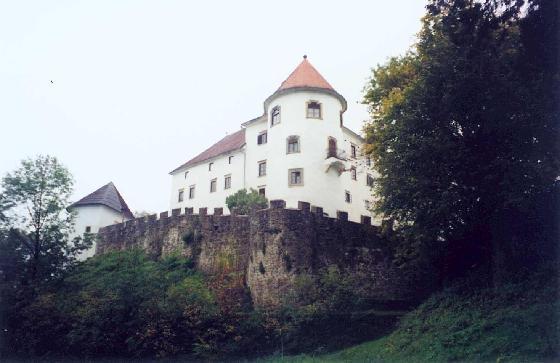 سلوفينيا جمال خيالي 776_2_1097510108.jpg