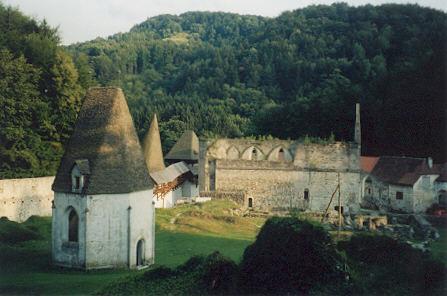 سلوفينيا جمال خيالي 776_2_1097510118.jpg