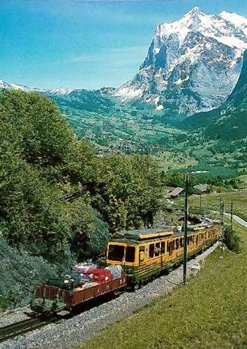 سويسرا .. ارقى واجمل بلدان العالم 777_2_1097509811
