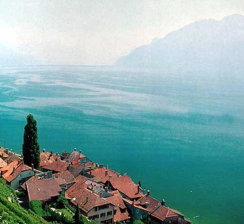 سويسرا .. ارقى واجمل بلدان العالم 777_2_1097509921