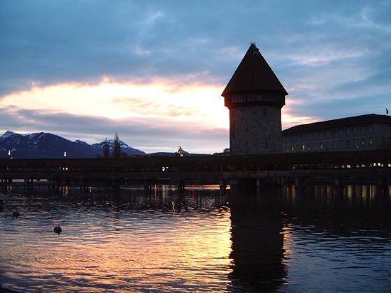 سويسرا .. ارقى واجمل بلدان العالم 777_2_1097509961