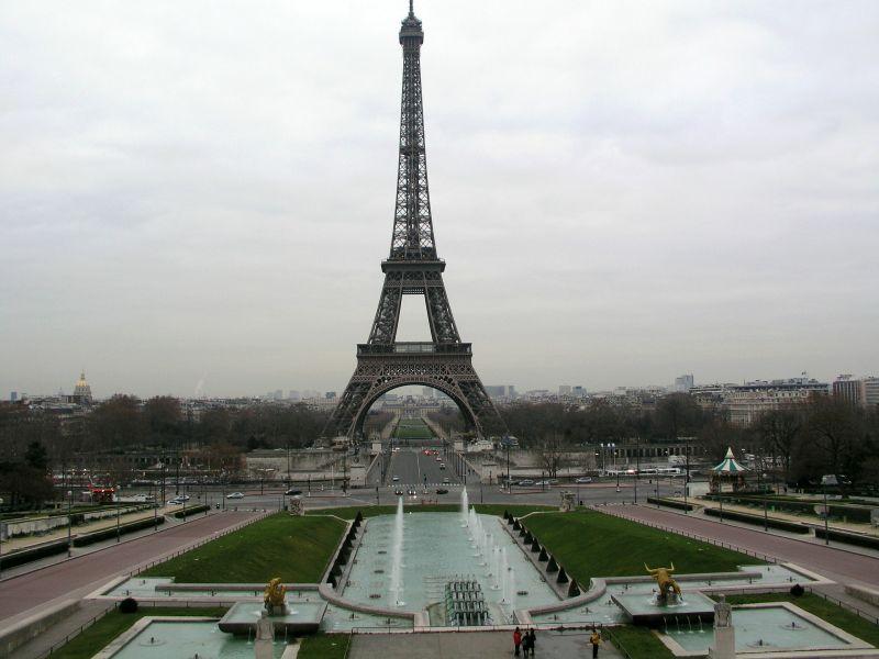 فرنسا تحرص الملحقيه الثقافيه في فرنسا