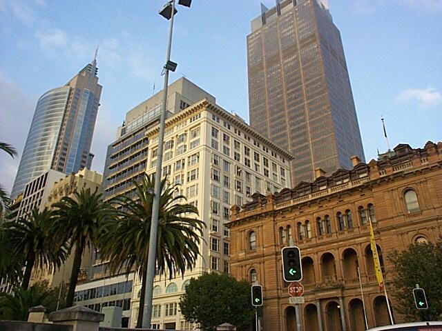 صور من استراليا 823_2_1097954973