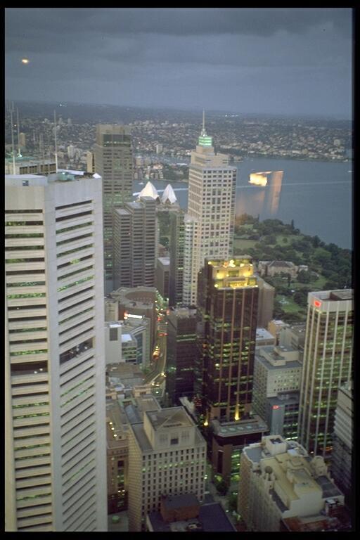 صور من استراليا 823_2_1097954983