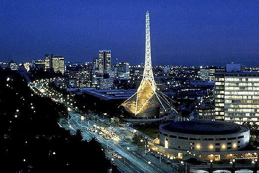 أستراليا 823_46_1061206440.jp