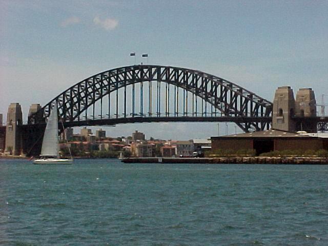 استراليا بصور