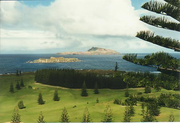 جزيرة نورفورك الاسترالية 828_2_1097953935.jpg