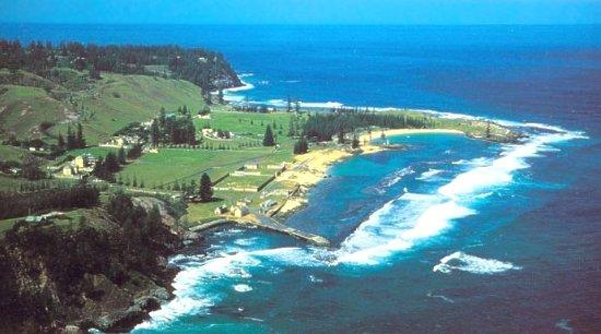 جزيرة نورفورك الاسترالية 828_2_1097953955.jpg