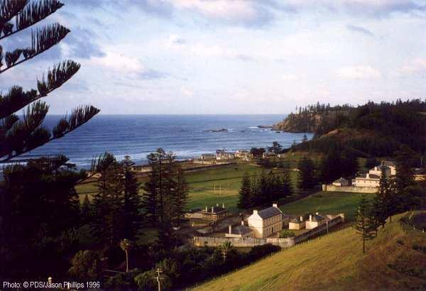 جزيرة نورفورك الاسترالية 828_2_1097953985.jpg