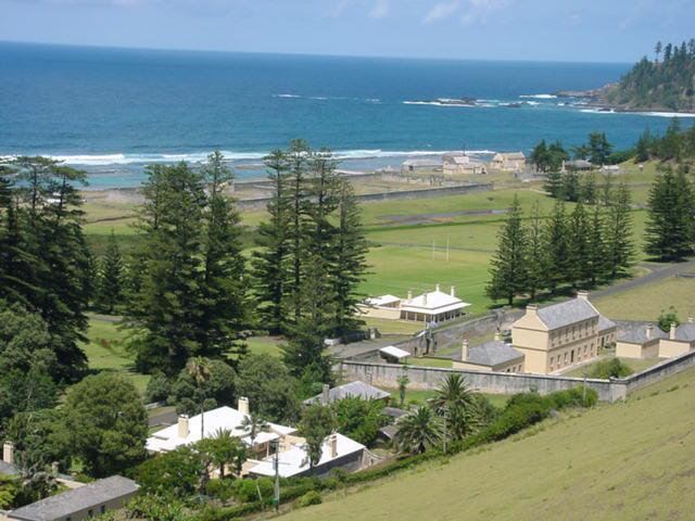 جزيرة نورفورك الاسترالية 828_2_1097954005.jpg