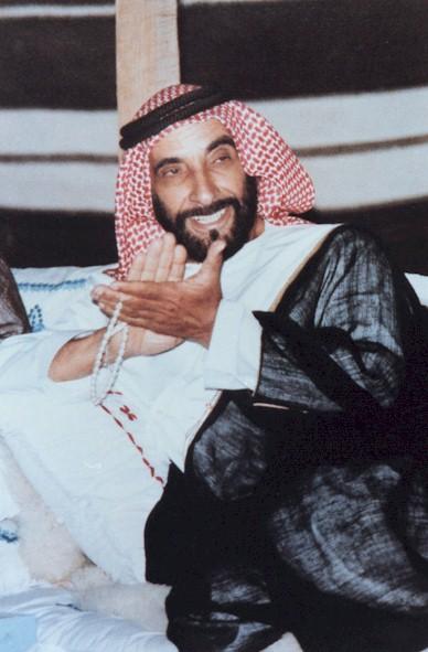 مكتبة الصور البومات الأعضاء حــمــود الشيخ زايد بن سلطان