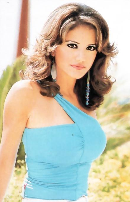 صور جميلات لبنان مهم جـدا 85_4802_1064711740
