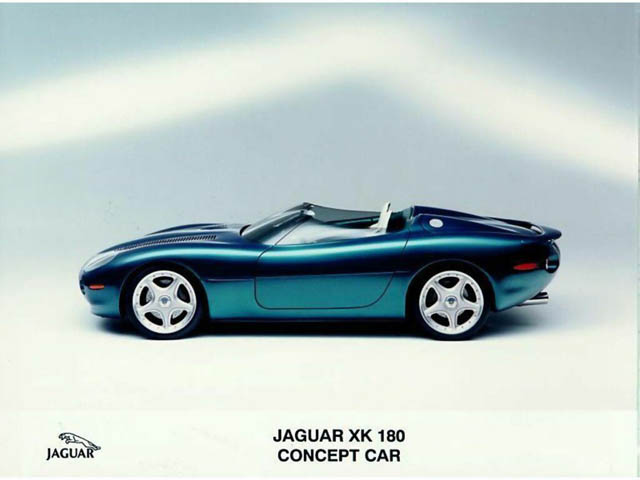 جاكوار سيارة جاكوار جاكوار 899_2_1101534356.jpg