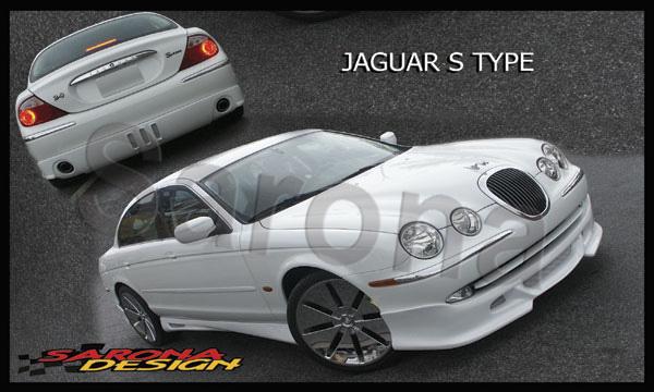 جاكوار سيارة جاكوار جاكوار 899_44428_1116975260.jpg