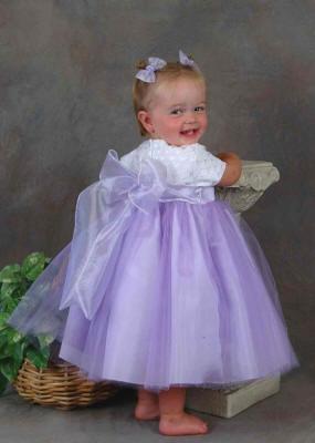 أزياء أطفال..بتجنن 986_101055_1163183075