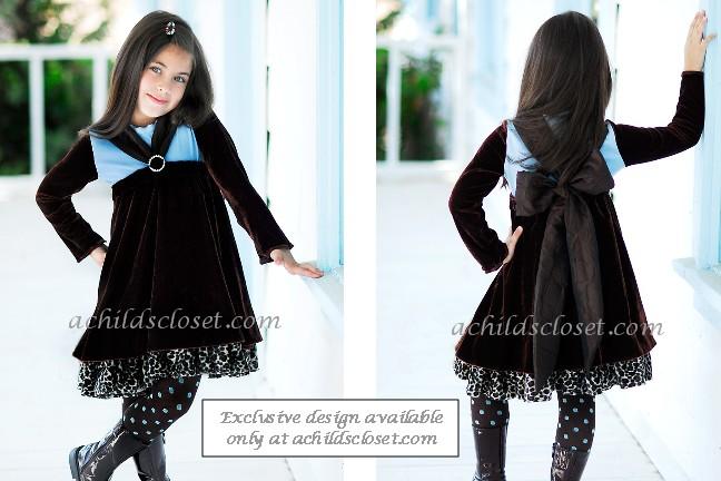 ملابس شتاء للاطفال   986_101055_1196531636