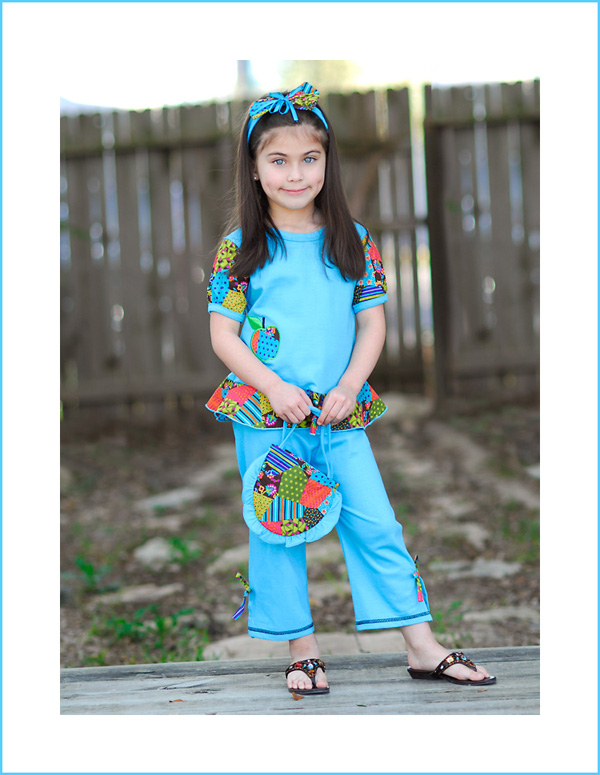 5cb19e2f7 مكتبة الصور - ركن عالم المرأة - أزياء الأطفال - بنات - أزياء الأطفال -  بنات12