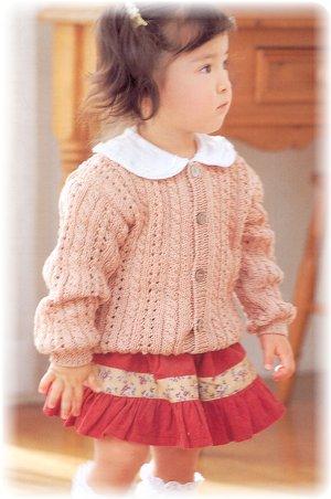 أزياء أطفال شيكجديد أزياء الأطفال , ملابس جنانأزياء تجنن للأطفالDresses