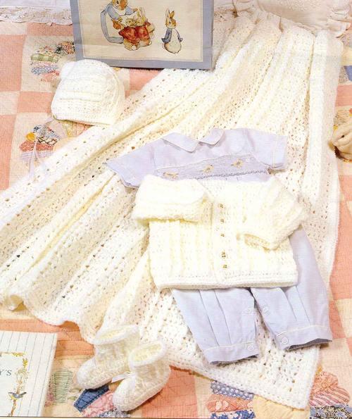 ed38bff2266eb جايبه لكم اليوم لكل ام حامل ملابس اطفال اولاد وبنات