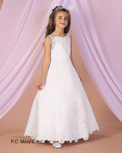 f0ecb14e8ccf2 ... أزياء الأطفال - بنات  فساتين زفاف جميلة واطفال اجمل9. Size  Kb Dim  x
