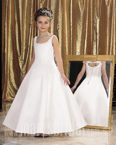16db6a6bad885 مكتبة الصور - ركن عالم المرأة - أزياء الأطفال - بنات - فساتين زفاف ...