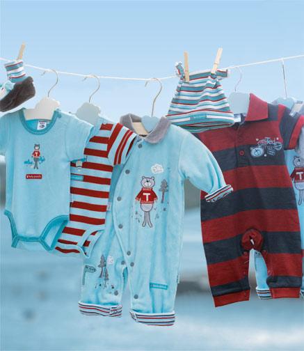 09ea4d869 مكتبة الصور - ركن عالم المرأة - أزياء الأطفال - بنات - ملابس اطفال ...
