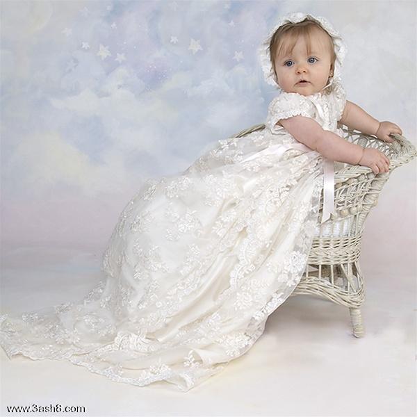74c7985d3a785 الرئيسية · مكتبة الصور · ركن عالم المرأة · أزياء الأطفال - بنات  احلى عرايس  شفتها بحياتي2. Size  Kb Dim  x
