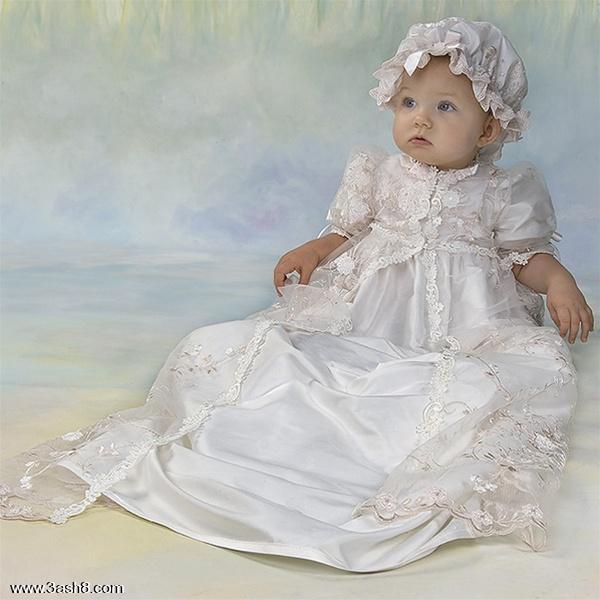 8eca525e6d349 الرئيسية · مكتبة الصور · ركن عالم المرأة · أزياء الأطفال - بنات  احلى عرايس  شفتها بحياتي4. Size  Kb Dim  x