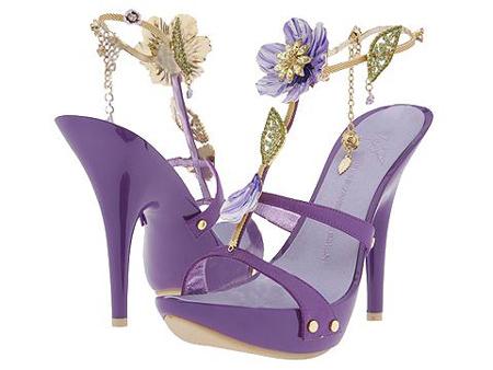 احذية هتعجبكوا جدا قولولى اية رايكم 988_101055_1165338037