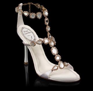 اجمل احذية لاحلى عرائس 988_101055_117711250