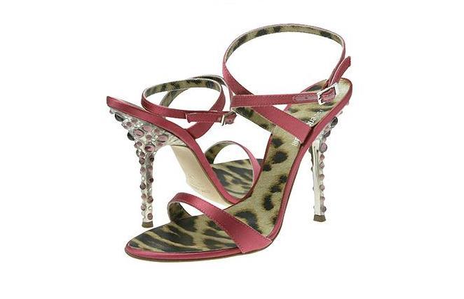 9df50c816 مكتبة الصور - ركن عالم المرأة - موديلات الأحذية والشنط - احذية نسائية