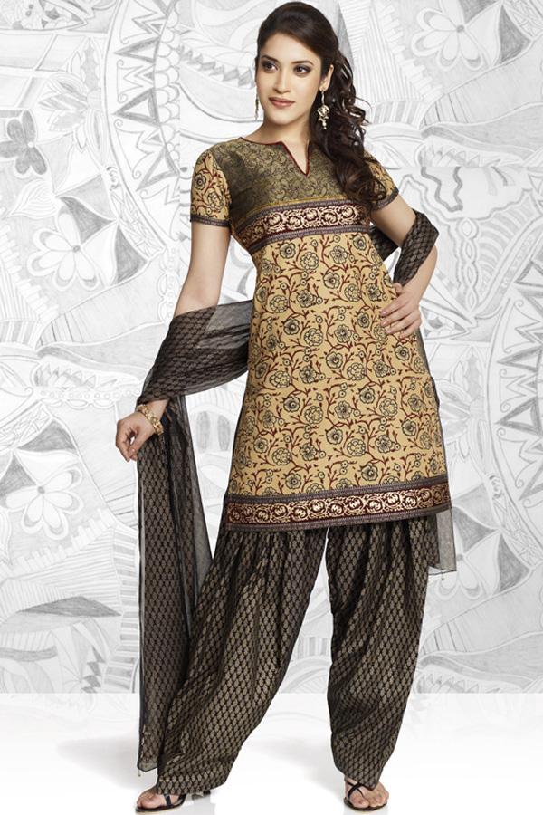 ملابس هندية 989_182215_125330725