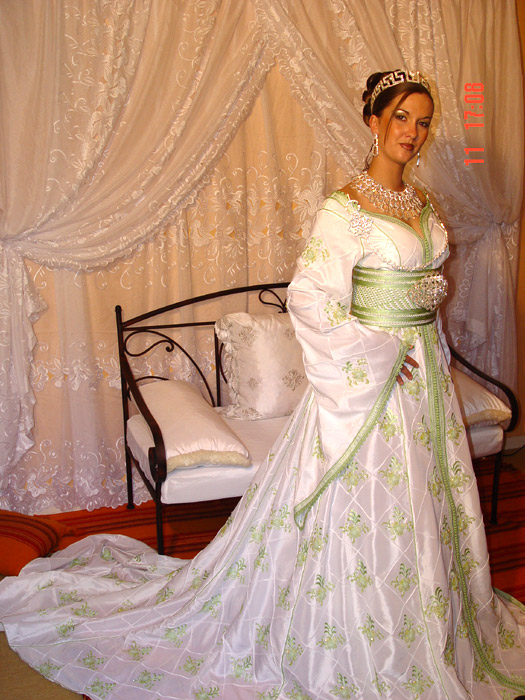 تكاشط مغربية, تكشيطات مغربية,تكاشط للعروس,تكشيطات2011