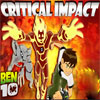 ben-10-critical-impact