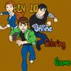 ben10 online coloring game