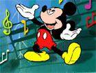 ألعاب ميكي ماوس - ديزني