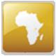 قارة إفريقيا