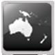 قارة أستراليا والباسيفيك